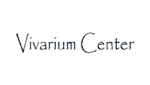 Vivarium Center