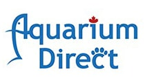 Aquarium Direct