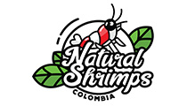 Natural Shrimps Colombia