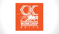 CK Workshop