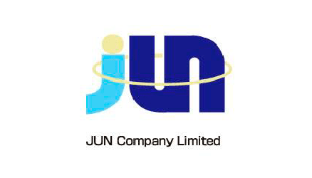 JUN COMPANY LIMITED