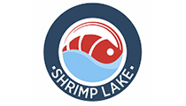 Shrimp Lake