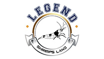 Legend Shrimp Land